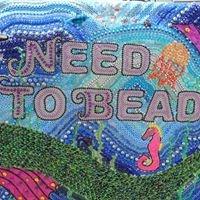 Need to Bead