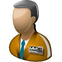 MME Consulting