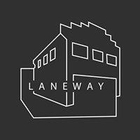 Laneway Espresso Dromana