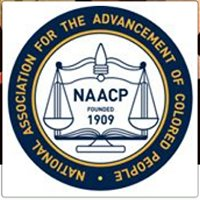 NAACP San Diego Branch - Authorized
