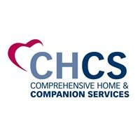 Comprehensive Home and Companion Services - CHCS