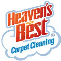 Heaven's Best Carpet Cleaning Colorado Springs CO