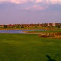 Pigeon Creek Golf Course