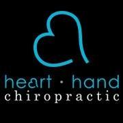 Heart & Hand Chiropractic