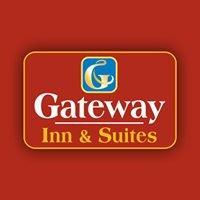 Salida Gateway Inn & Suites