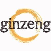 GinZeng 純參 - Pure GinZeng