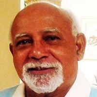 Dr  Arthur Comrie DDS, PA