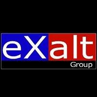 Exalt Group