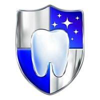 Chino Family Dental