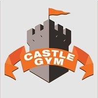 Castle Gym Bolsover