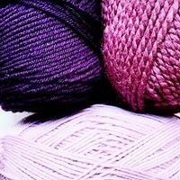 Knit Knit Love