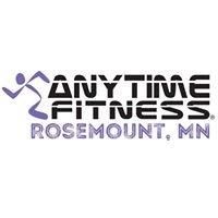 Anytime Fitness-Rosemount