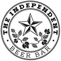 The Independent Beer Bar