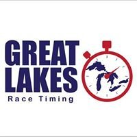 Great Lakes Race Timing