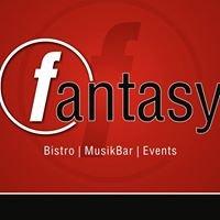 Cafe-Bar Fantasy Ortenberg