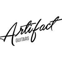 Artifact Guitars