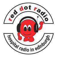red dot radio
