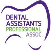 The Dental Assistants' Professional Association