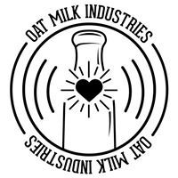 Oat Milk industries