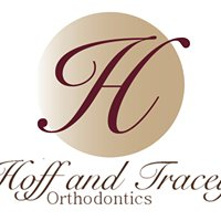 Hoff and Tracey Orthodontics