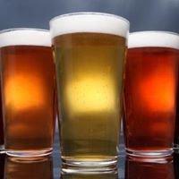 Losanti Brewing Company