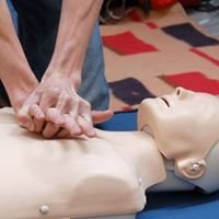 CPR Baltimore