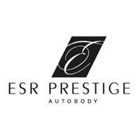 ESR Prestige
