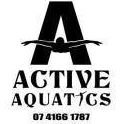 Active Aquatics