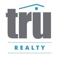 Tru Realty
