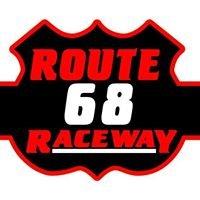 Route 68 Raceway
