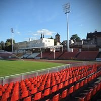 Stadion Miejski Chojniczanka