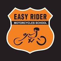 Easy Rider Motorcycles School