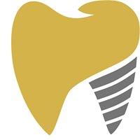 Canberra Prosthodontics