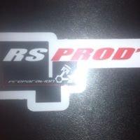 RS prod