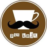 Pan Kejk