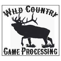 Wild Country Game Processing & Taxidermy
