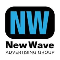 New Wave Advertising Group