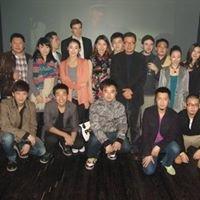 JQK Production
