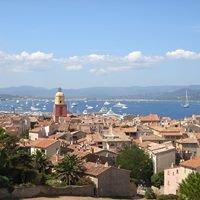 Mairie De St Tropez