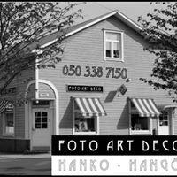 FOTO ART DECO