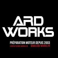 ARD Works
