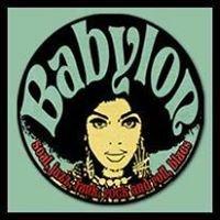 Babylon León