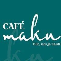 Café Maku