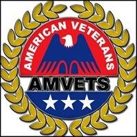 Amvets Post #114