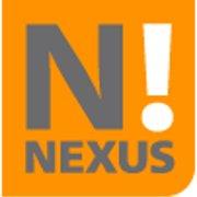 Nexus Automotive International S.A.