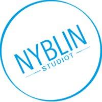 Valokuvaamo Nyblin