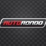 Auto Rondo - Centrum Usług Motoryzacyjnych