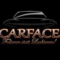 Carface-Ac