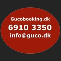 Gunnertoft Booking & Management