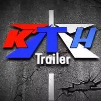 KTH-Trailer GmbH